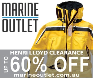 Marine Outlet 300x250 1