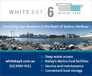 SHBS - White Bay 6 300x250
