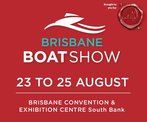 BIA Brisbane 2019 300x250