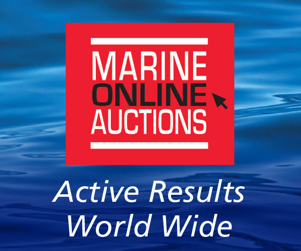 Marine Auctions 2019 600x500