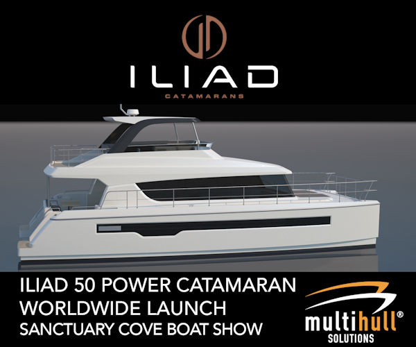 Multihull Solutions 2019 ILIAD50 SCIBS - 600x500