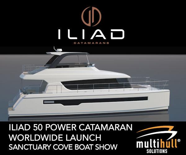 Multihull Solutions 2019 ILIAD50 SCIBS - 600x500
