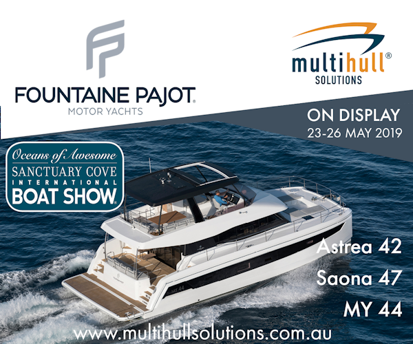 Multihull Solutions 2019 SCIBS MY44 - 600x500