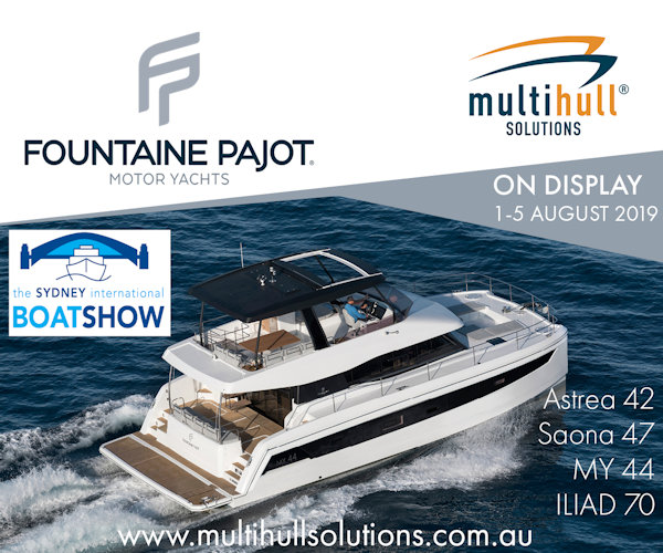 Multihull Solutions 2019 SIBS MY44 PBW - 600x500
