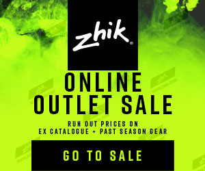 Zhik 2019 Outlet Sale YY MPU