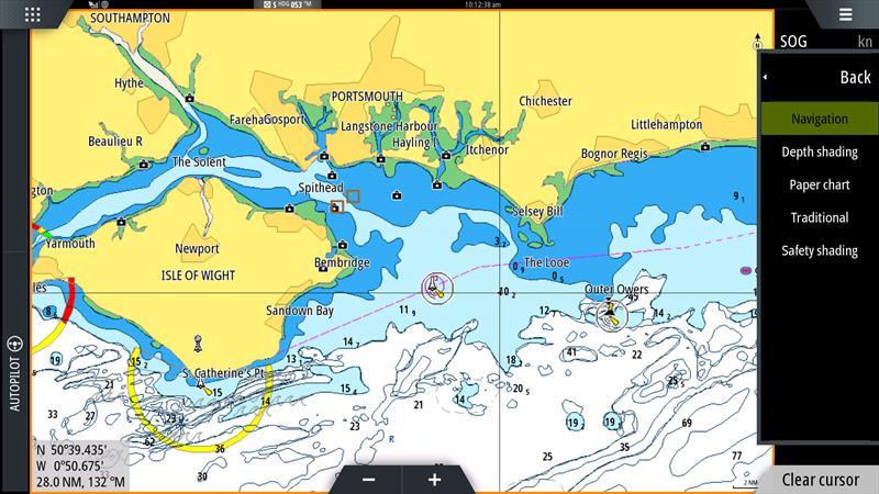 B&G announce new release for Zeus & Vulcan Chartplotters on mount cithaeron map, dan map, mycenaean civilization map, celtic mythology map, minoan civilization map, princess map, greek dark ages map, persian people map, zeno map, buddha map, iris map, shadow map, werewolf map, king arthur map, gaia map, wizard map, korea map, norse mythology map, acropolis of athens map, avengers map,