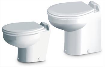 Fantastic Raritan Icerette Overcomes Environmental Extremes Machost Co Dining Chair Design Ideas Machostcouk