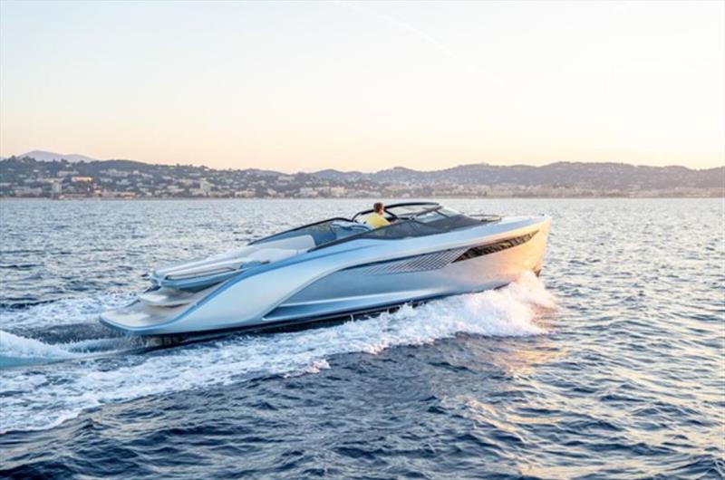 princess yachts price list 2017