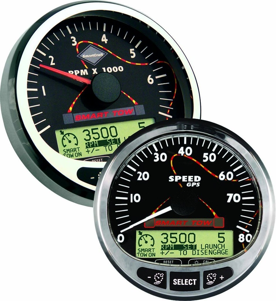 3085 Mercury Smartcraft Speedometer Gps Wiring | Wiring LibraryWiring Library